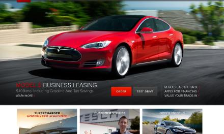 Tesla gibt Patente frei