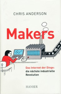 makers_anderson