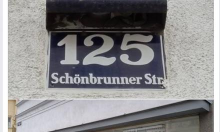 11.10. Neuer Maker Space eröffnet in Wien