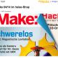 Make Magazin deutsch