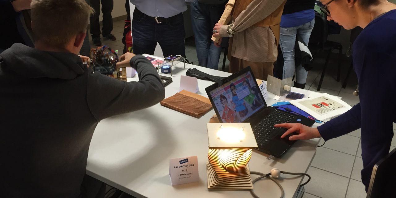 Makerspaces in Österreich