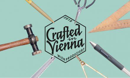 Ideenwettbewerb für Maker in Wien