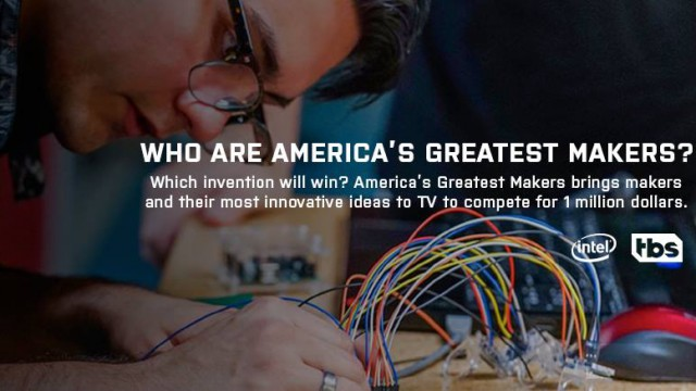 americasgreatestmakers2